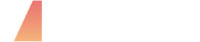 Logo-Backtrace2-Horiz-1