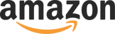 amazon_logo-400x121