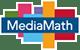 mediamath-logo-color-1