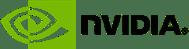 nvidia-logo-color-1